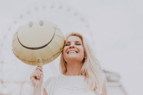 Dein Weg zum positiven Mindset