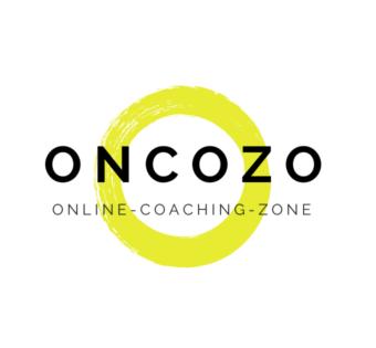 Online-Coaching-Zone