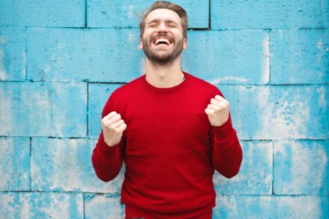 Fokussiert und effizient Ziele erreichen – so gelingt es dir