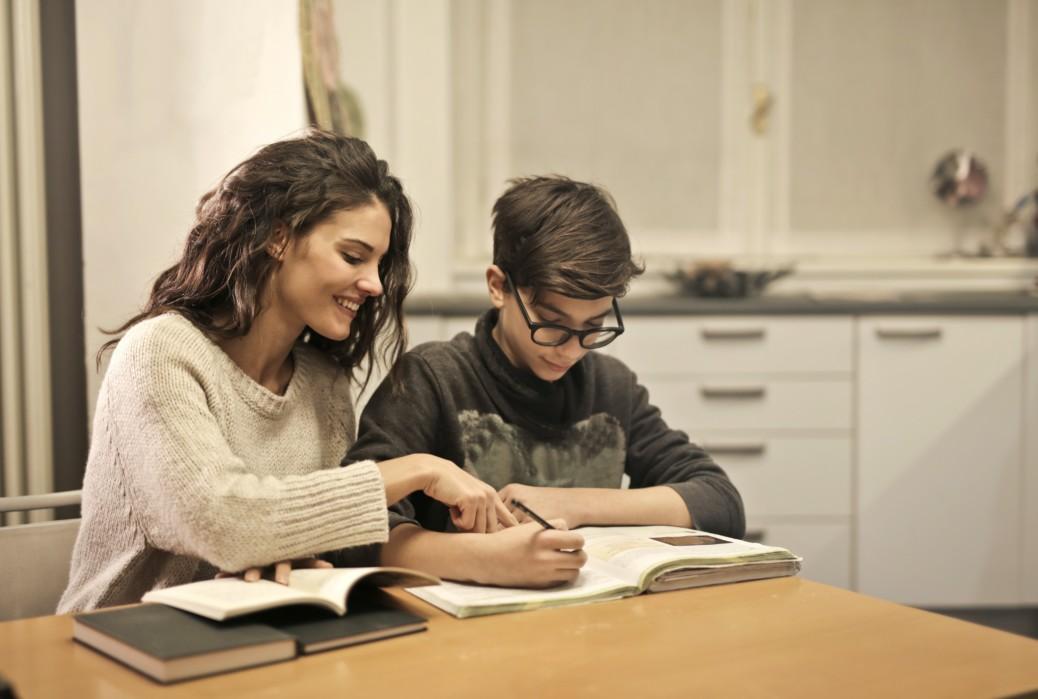 Familie und Beruf vereinbaren – so gelingt dir ein flexibles Zeitmanagement