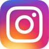 Instagram Online-Coaching-Zone