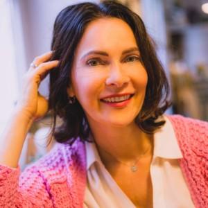 Kathrin Ipse Online-Coach