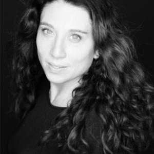 Miriam Ringel Online-Coach