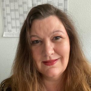 Britta Linnartz Online-Coach