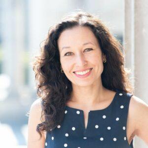 Dr. Mila Online-Coach