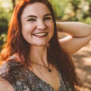 Laura Schneider Online-Coach